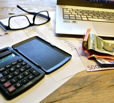 Налоги в Черногории