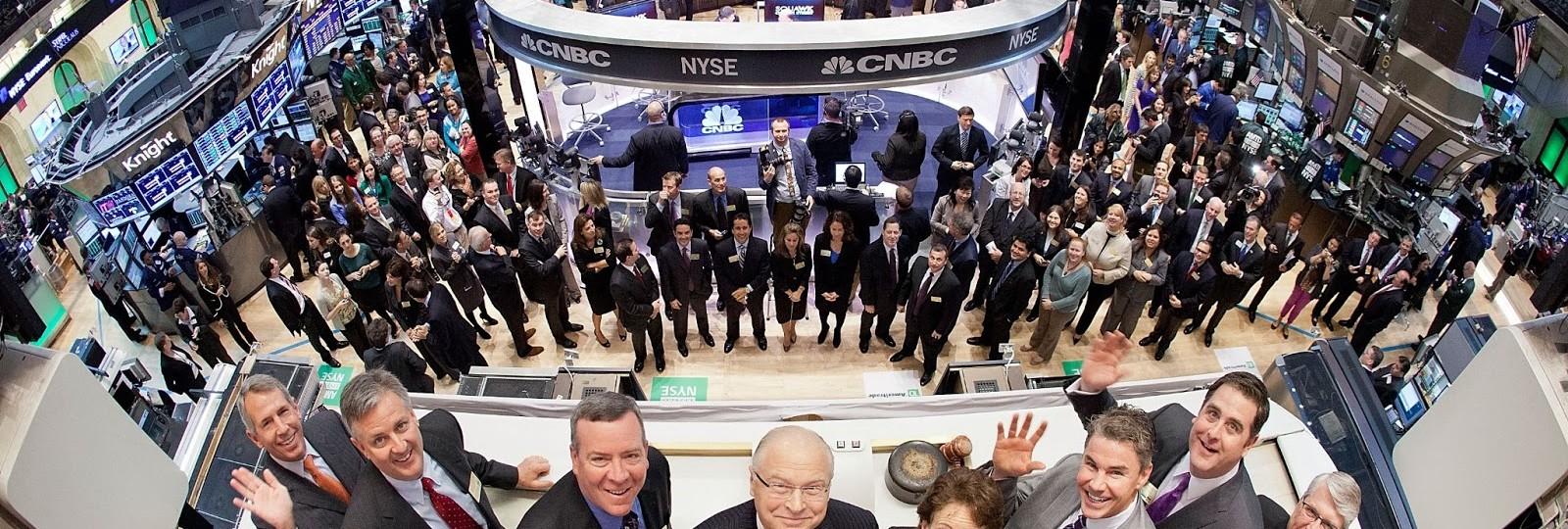 Чему может научить рынок инвестиционных советников в США?