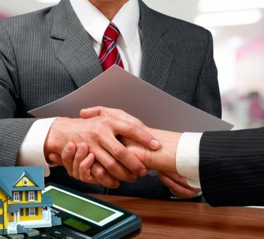Ипотека для ИП: виды, основные условия, требования к заемщикам, документы
