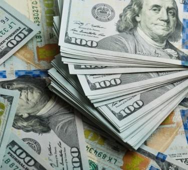 Как снизить риски уплаты дивидендов в офшор?