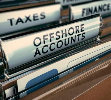 Налоговые риски, связанные с использованием оффшоров – когда игра не стоит свеч