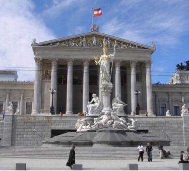 Законы и конституция Австрии: основные документы, регулирующие все сферы жизни общества и положение власти страны