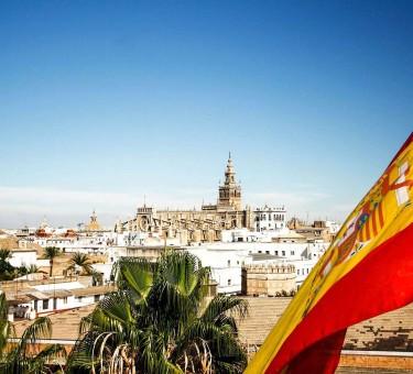 Актуальные бизнес-идеи в Испании с хорошей доходностью