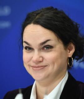 Секреты Инвестиций с Екатериной Андреевой. В гостях — Евгений Шильников.