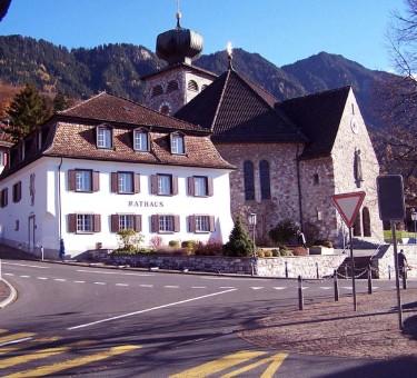 Получение и оформление гражданства Лихтенштейна