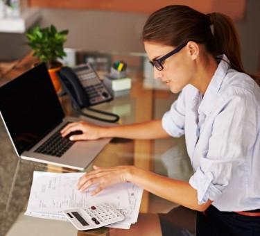 Доход самозанятых: как высчитывается прибыль и исчисляется, оплачивается профессиональный налог