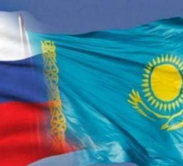 Переезд из Казахстана в Россию: условия, требования к иммигрантам и сроки переселения