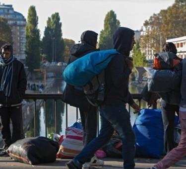 Оформление и получение французского гражданства: основные способы и этапы обретения паспорта страны