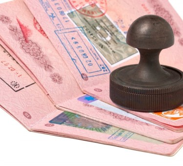 Оформление и получение визы Д в Болгарию: общий порядок оформления документа
