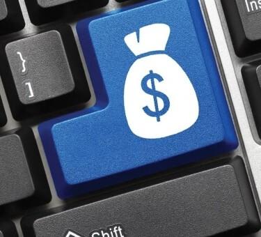 Инвестиции в интернете: выбор направления, выявление мошенников и проверенные схемы