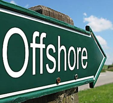 Оптимизация налогов через оффшоры