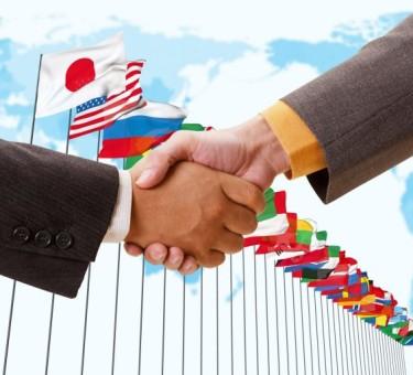 Бизнес за границей для русских: какие перспективы и подводные камни ожидают предпринимателей за рубежом