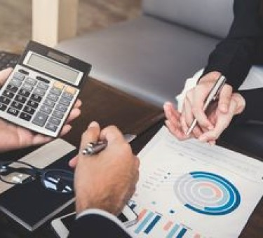 Личный финансовый план: Нужен ли он?