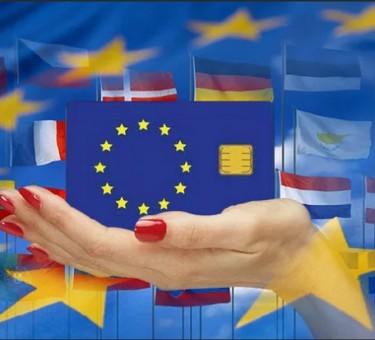 Оформление вида на жительство в Европе: в каких странах проще получить ВНЖ