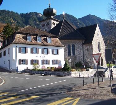 Способы переезда в Лихтенштейн на ПМЖ