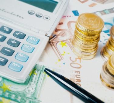 Налогообложение во Франции: изучаем разнообразие сборов с населения и компаний страны