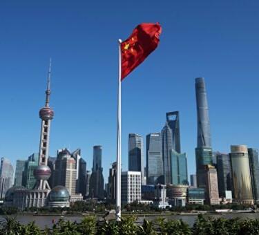 Как устроена налоговая система в Китае