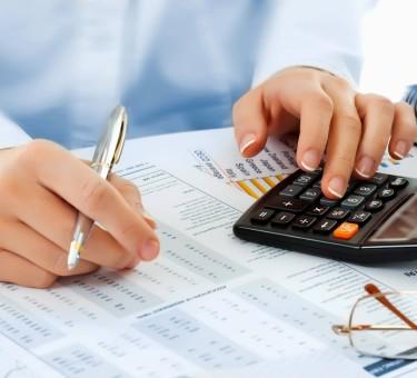 Если открыть ИП, сколько платить налогов? Отвечаем на самые распространенные вопросы будущих предпринимателей