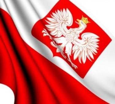 Законы, действующие на территории Польши: обзор наиболее значимых и интересных законодательных актов