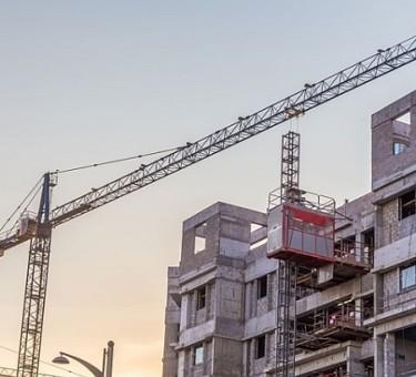 Недвижимость как бизнес: 5 шагов на пути к получению прибыли от инвестиций