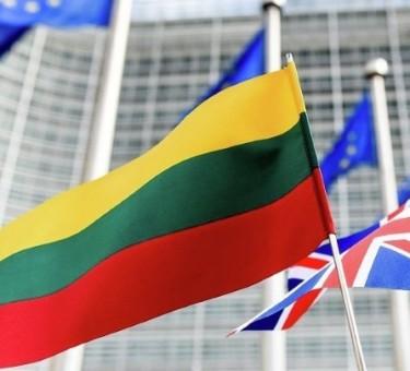 Открытие и ведение бизнеса в Литве: как стать владельцем компании