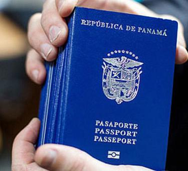 Оформление ВНЖ и гражданства Панамы