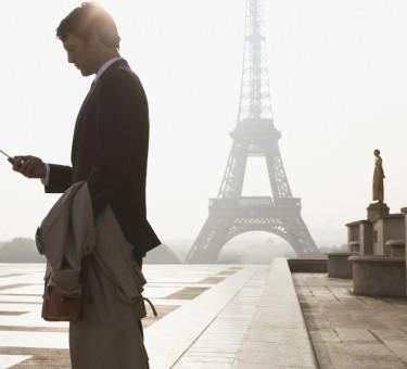 Бизнес во Франции: пошаговая инструкция о том, как организовать собственное дело иностранцу