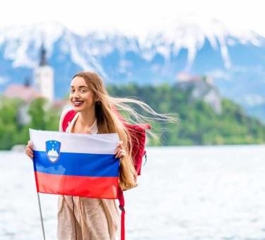 Получаем гражданство Словении различными способами
