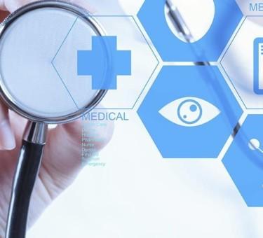 Страны с лучшей медициной: топ 10 государств-лидеров