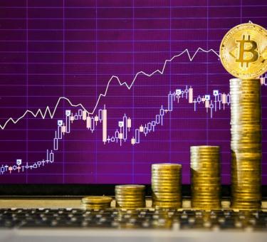 Валютные инвестиции для начинающих