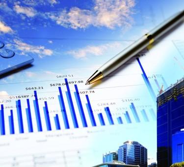 Инвестиции в зарубежную недвижимость: почему стоит вкладывать и как это делать правильно