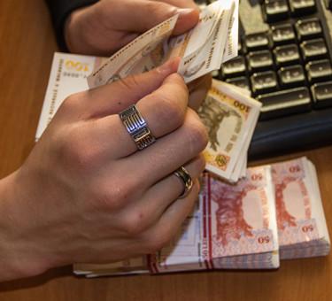 Налоги в Молдове: что изменилось в 2019 году в законодательстве