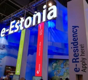Бизнес в Эстонии: как открыть собственное дело иностранцу на территории страны