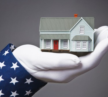 Тенденции на рынке недвижимости Америки