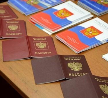 Как получить российское гражданство гражданину Германии: пошаговое руководство для иммигранта