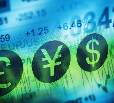 Валютные стратегии: что нужно знать о торговле валютными парами