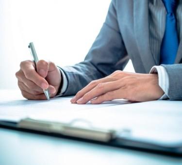 Испытательный срок для работника: условия установления, сроки и требования законодательства