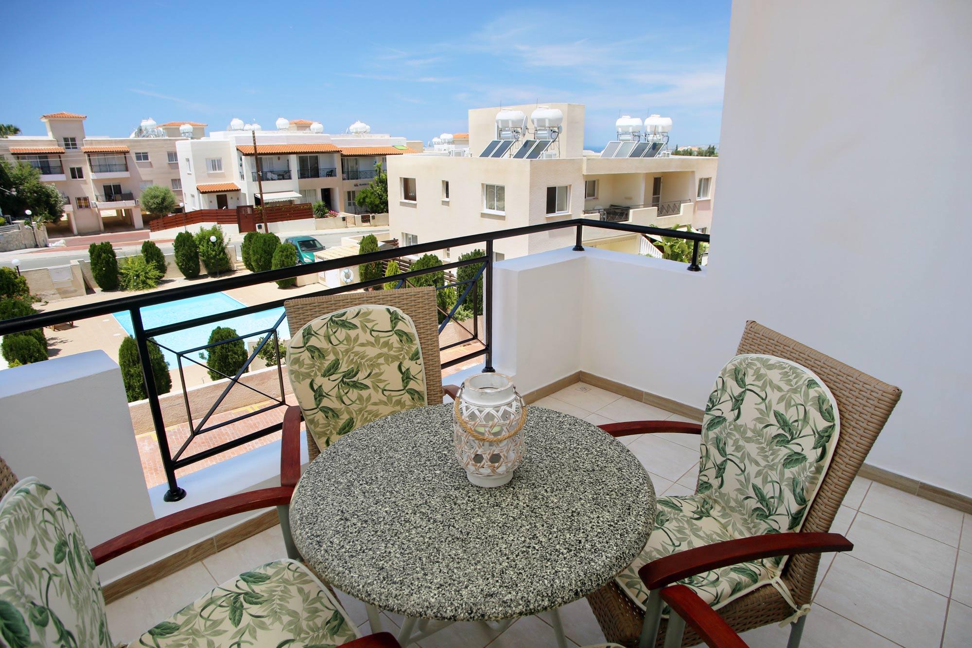 Как выгодно купить квартиру на Кипре