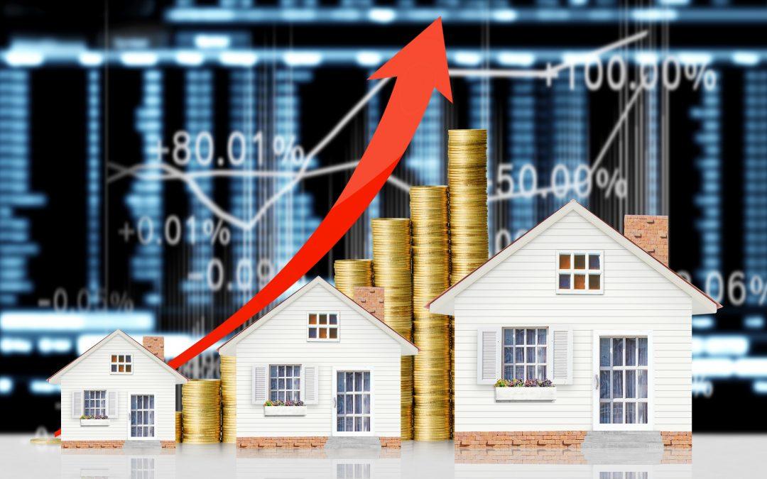 Сдача в аренду однокомнатной квартиры в новом доме приносит ежемесячный стабильный доход