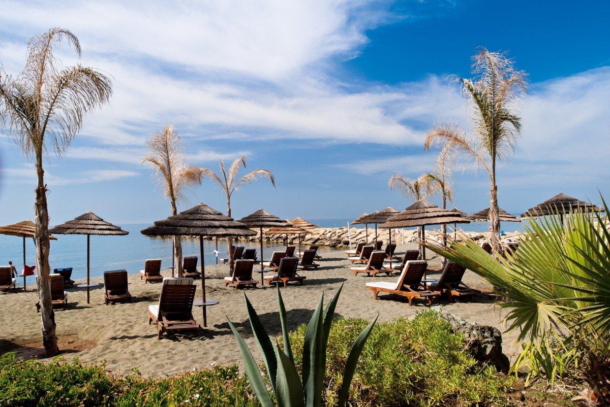 Выгодная покупка недвижимости на Кипре