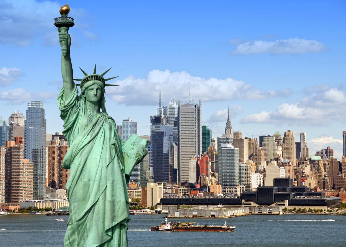 Бизнес-иммиграция в Америку