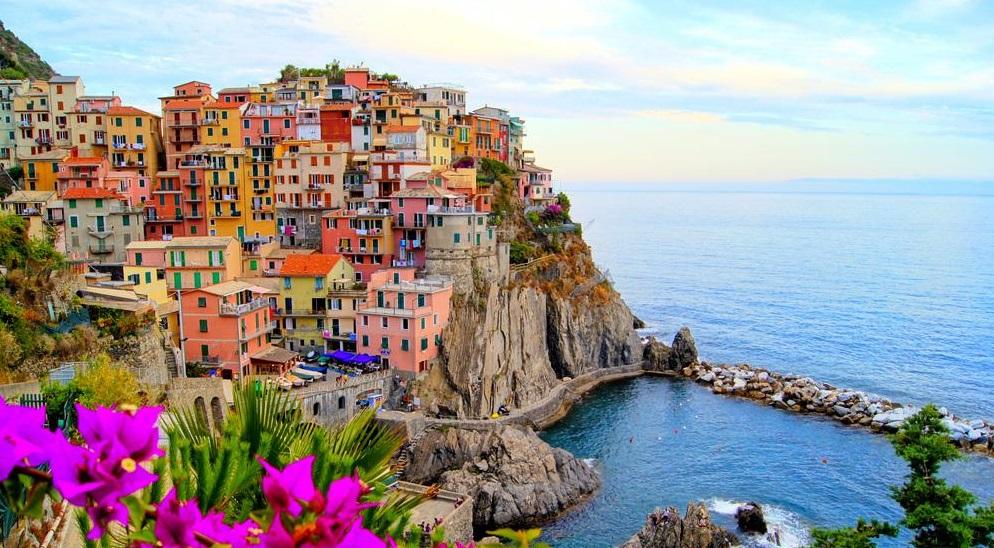 Италия не столь строга как Испания