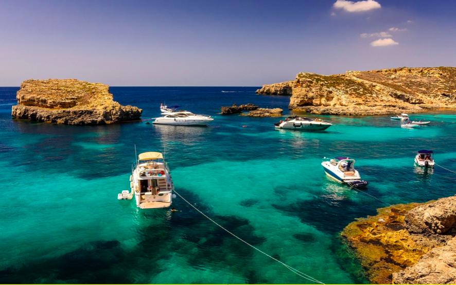 Мальтийское гражданство за инвестиции