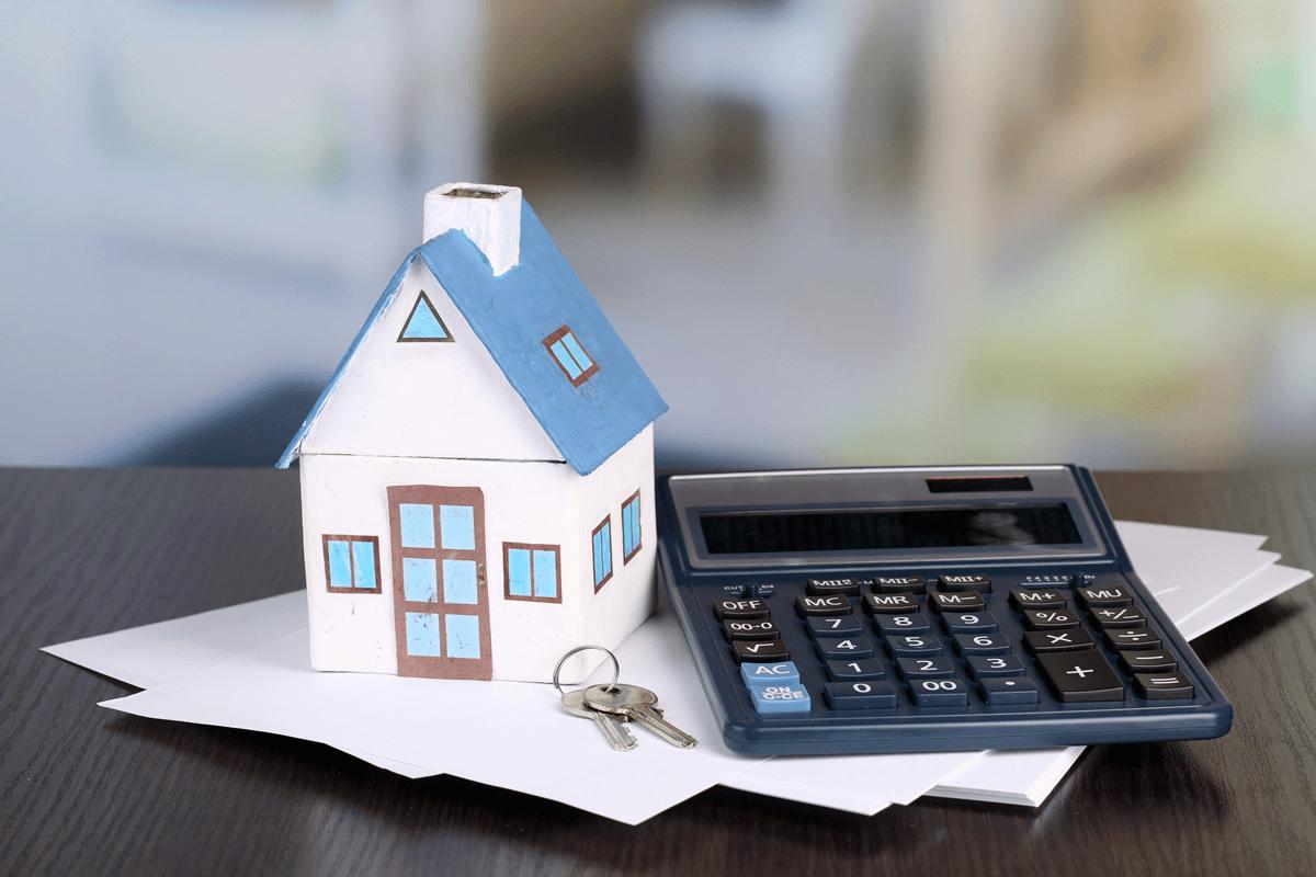 Защита капитала при ипотеке