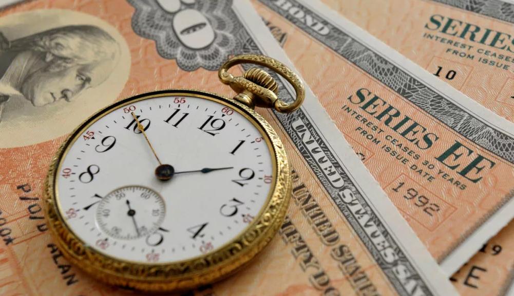 Защита рисков при размещении капитала в акциях