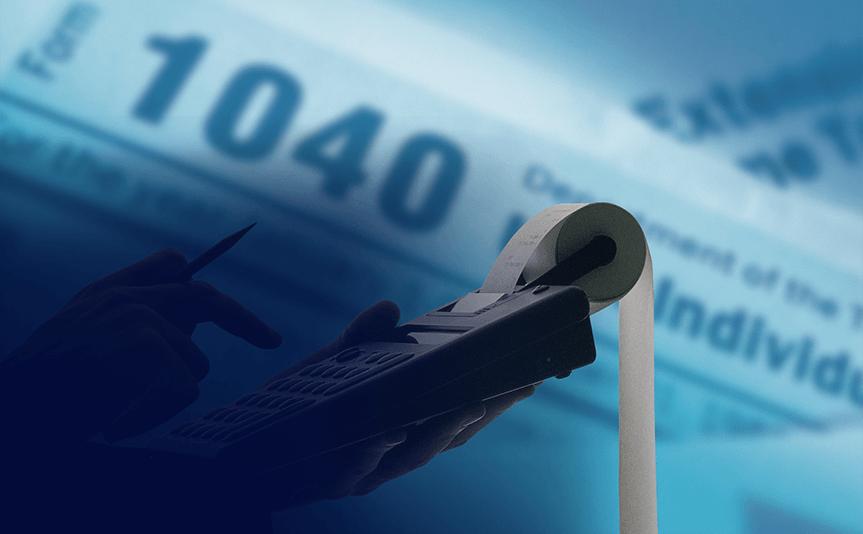 Условия перевода денег в оффшорную компанию