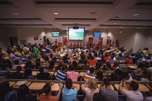 Получение ВНЖ в Черногории на основании обучения в вузе
