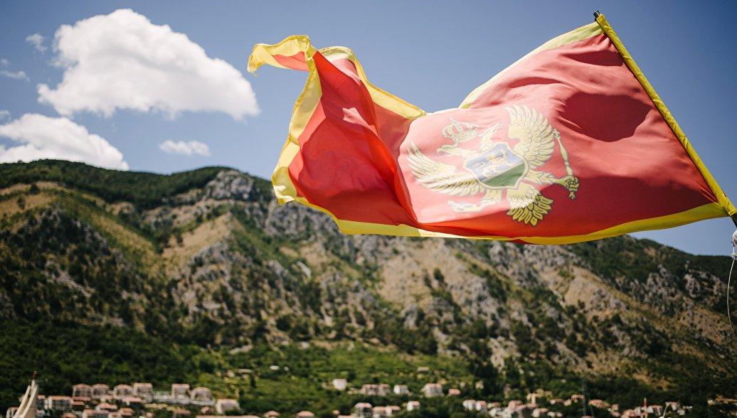 Получение ВНЖ в Черногории за инвестиционную деятельность