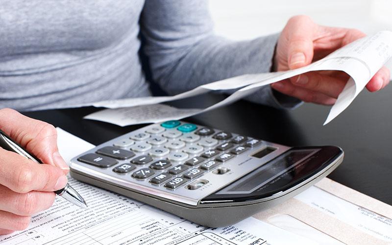 Германия калькулятор налогов недвижимость в сша стоимость