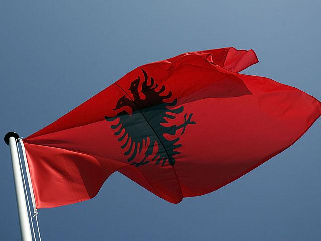 Основания для получения гражданства Албании